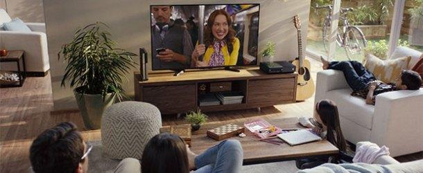 Netflix, Millarworld'u satın alıyor