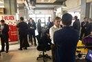 StartersHub XO programında 15 yeni girişim seçildi