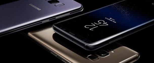 Türk Telekom'dan Galaxy S8 ve S8+'de indirim