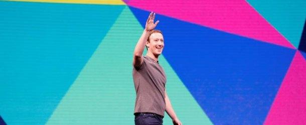 AB, Facebook'a ceza kesmeye hazırlanıyor