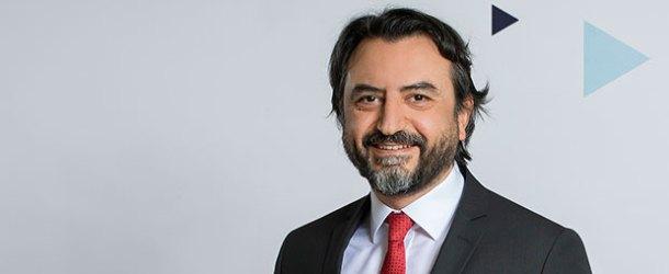 Türk Telekom'dan internet seferberliğine destek