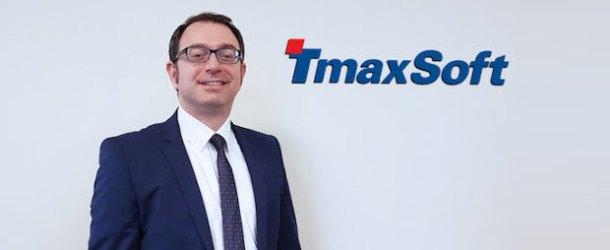 Güney Koreli TmaxSoft'tan Türkiye'ye yatırım