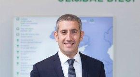Turkcell Global Bilgi 3 ödülle döndü