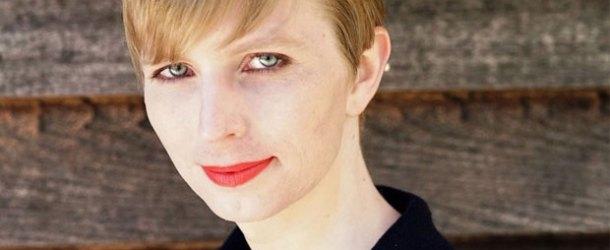 Chelsea Manning'den tahliye sonrası ilk röportaj