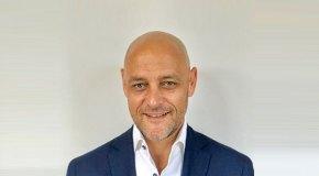 Hepsiburada'nın yeni CEO'su Hein Pretorius