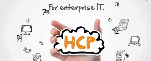 Hitachi Content Platform'la yüzde 60'tan fazla tasarruf