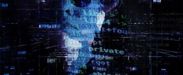 Cisco, 'Hizmet Tahribatı Saldırıları'na karşı uyardı
