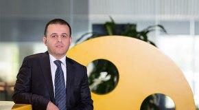 Turkcell'den 100 milyon TL'lik ikinci VDMK ihracı