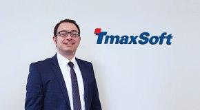 Türk Startup'lar TmaxSoft ile dünyaya açılacak