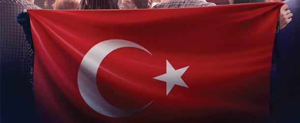 Turkcell'den abonelerine 30 Ağustos hediyesi
