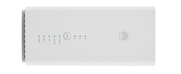 SUPERBOX ile evlere özel 4.5G hızında internet