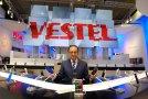 Vestel, Amazon ile iş birliğini IFA'da duyurdu