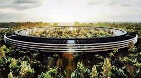 Apple'ın piyasa değeri 1 trilyon dolara yaklaştı