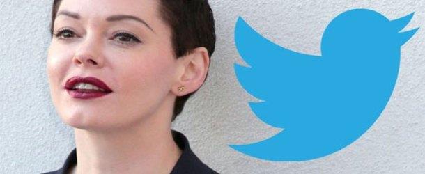 Weinstein skandalı sonrası kadınlardan Twitter'a boykot