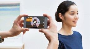 Sony Mobile'ın yeni cebi Xperia XZ1 Türkiye'de