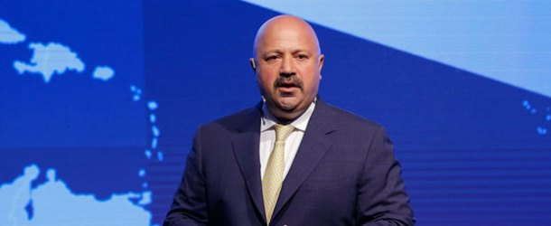 Turkcell Endüstri 4.0'a 'Digital Masters' ile hazırlanıyor