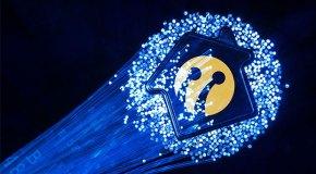 Turkcell Superonline'ın gerçek fiberi 3 milyon hanede