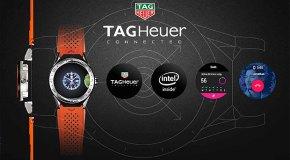Tag Heuer Connected serisi ilk kez n11'de