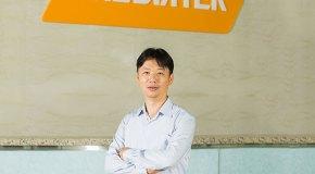 Akıllı evlerin akıllı ağları gücünü MediaTek'ten alıyor