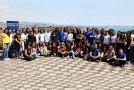 100 kadın yazılımcı Turkcell'de işbaşı yaptı