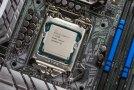 Bilgisayar işlemcilerinde büyük güvenlik açığı