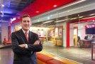 Vodafone Türkiye'nin mobil abone sayısı 23,2 milyon