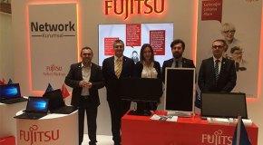 Fujitsu, Akademik Bilişim'de dijital dönüşümü anlattı