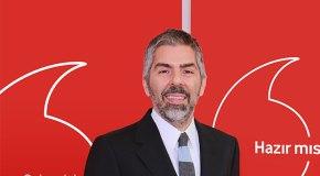 Vodafone'dan 4 milyon TL'lik tasarruf