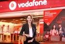 Akıllı telefon kiralama devri Vodafone'la başlıyor