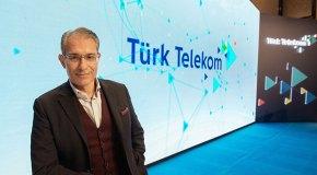10. kez en değerli telekomünikasyon markası