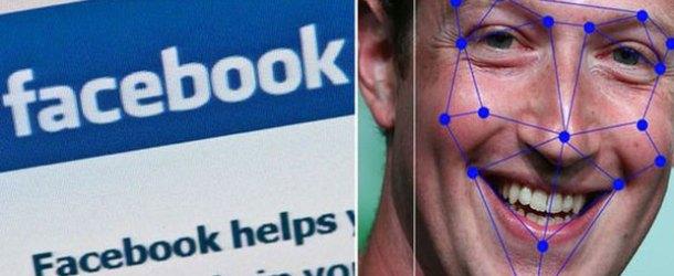 Facebook yüz tarama bilgilerimizi de çalmış