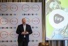 Turkcell, dijital servisleriyle Almanya'da