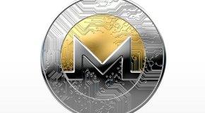 Hackerların gözü kripto para birimi Monero'da