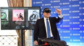 Alman Bosch'un Türkiye cirosu 15,5 milyar TL