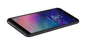 Samsung Galaxy A6 ve A6+ n11.com'da satışa açıldı