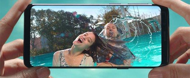 BiP kullananlar Samsung Galaxy S9 kazanıyor