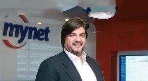 Emre Kurttepeli, Mynet'teki ortağının hisselerini aldı