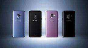 Apple ve Samsung yedi yıl sonra anlaştı