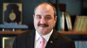 Sanayi ve Teknoloji Bakanı Mustafa Varank kimdir?