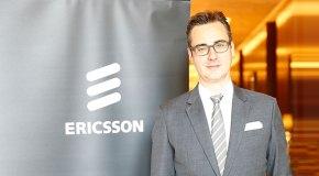 Ericsson Türkiye, 'Yerli Malı' sertifikası aldı