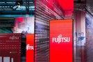 Fujitsu'dan Bankacılık Hizmetlerinde Dijital Dönüşüm Raporu