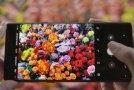 Galaxy Note9 Akıllı Kamera ile göz alıcı fotoğraflar çekiyor