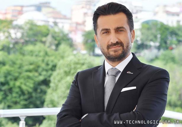 TRT bandrol ücreti - Mustafa Kemal Turnacı