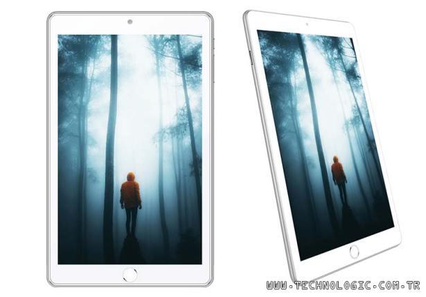 reeder A8i Q2 tablet