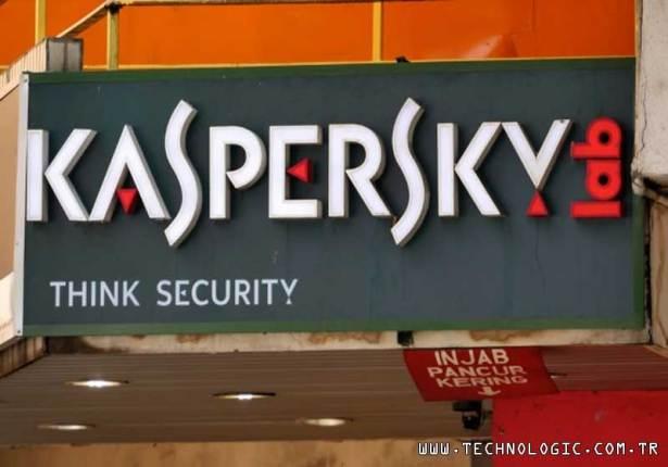Kaspersky United