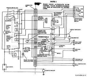 Boeing 737 Wiring Diagram Manual  Somurich