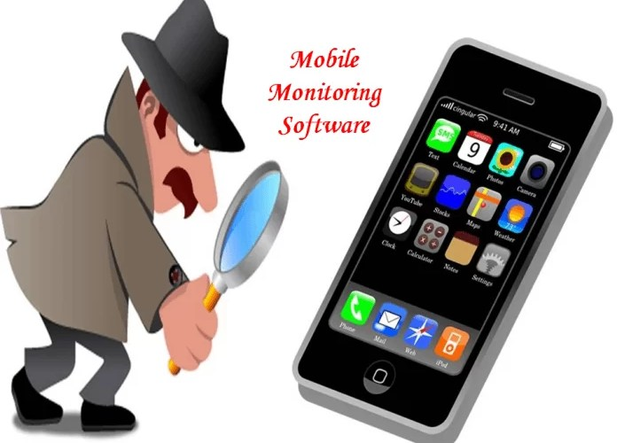 Why Do You Need Mobile Monitoring Software?