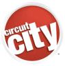 circuitcitylogo