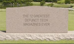 defuncttech1