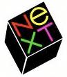 nextlogo